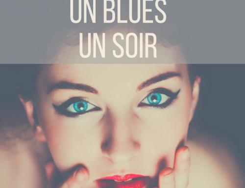 Un soir de blues